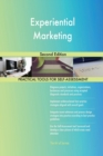 Image for Experiential Marketing Second Edition
