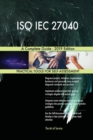 Image for ISO IEC 27040 A Complete Guide - 2019 Edition