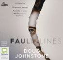 Image for Fault Lines