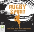 Image for Rugby Spirit
