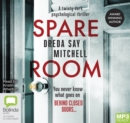 Image for Spare Room