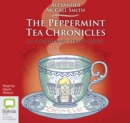 Image for The Peppermint Tea Chronicles
