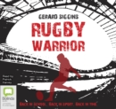 Image for Rugby Warrior