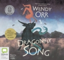 Image for Dragonfly Song