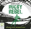 Image for Rugby Rebel