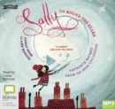 Image for Sally Go Round The Stars