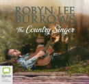 Image for The Country Singer