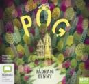 Image for Pog