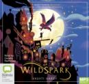 Image for Wildspark