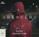 Image for Breakers