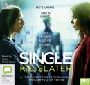 Image for Single