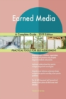 Image for Earned Media A Complete Guide - 2019 Edition