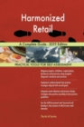 Image for Harmonized Retail A Complete Guide - 2019 Edition