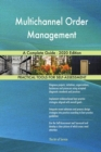 Image for Multichannel Order Management A Complete Guide - 2020 Edition
