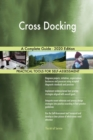 Image for Cross Docking A Complete Guide - 2020 Edition