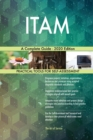 Image for ITAM A Complete Guide - 2020 Edition