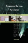 Image for Professional Services Automation A Complete Guide - 2020 Edition