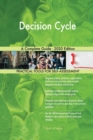 Image for Decision Cycle A Complete Guide - 2020 Edition
