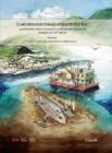 Image for L'archeologie subaquatique de Red Bay