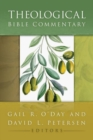 Image for Theological Bible commentary