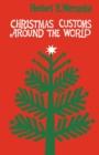 Image for Christmas Customs around the World