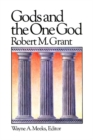 Image for Gods and the One God
