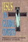 Image for Jesus in Global Contexts