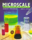 Image for Microscale Experiments for General Chemistry