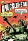Image for Knucklehead : Tall Tales and Mostly True Stories about Growing Up Scieszka