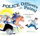 Image for Police Officers on Patrol