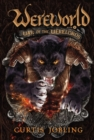 Image for War of the Werelords