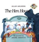 Image for The Hen House