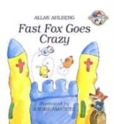 Image for Fast Fox goes crazy