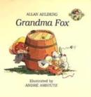Image for Grandma Fox