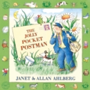 Image for The jolly pocket postman