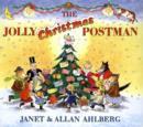 Image for The jolly Christmas postman