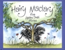 Image for Hairy Maclary  : five Lynley Dodd stories