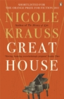 Image for Great house