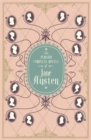 Image for The Penguin complete Jane Austen