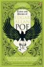 Image for The Penguin complete tales and poems of Edgar Allan Poe