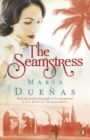 Image for The seamstress
