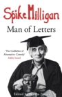 Image for Spike Milligan, man of letters