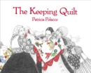 Image for The Keeping Quilt