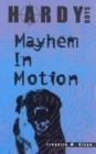 Image for Mayhem in motion