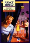 Image for The teen model mystery
