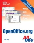 Image for Openoffice.org all in one