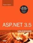 Image for ASP.NET 3.5 Unleashed