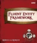 Image for Fluent entity framework