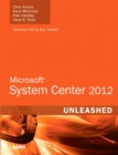 Image for Microsoft System Center 2012 Enterprise suite unleashed