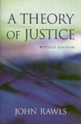 Image for A theory of justice